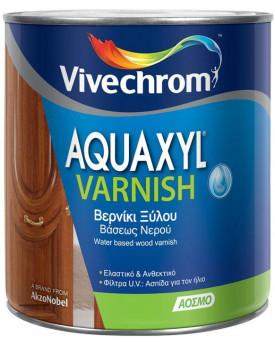 Aquaxyl Plus 508 Πεύκο 750ml